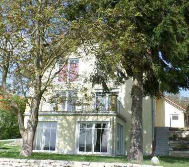 Exklusives Wohnhaus mit Doppelgarage und Stellplatz, Pähl-Fischen