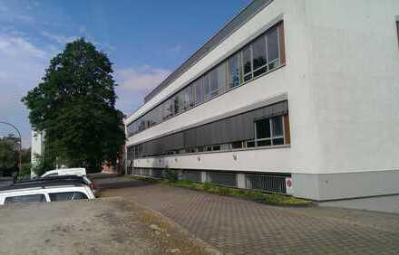 Kamp-Lintfort|| 3 moderne Büroetagen