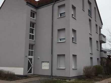 Geräumige 2-Zimmer Wohnung in Kümmersbruck/Lengenfeld