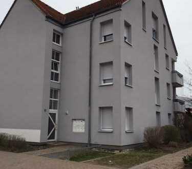 Renovierte 3-Zimmer Wohnung in Kümmersbruck/Lengenfeld