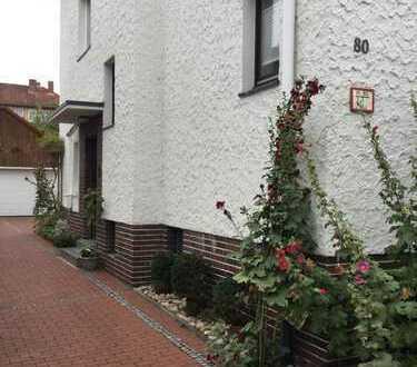 Schöne 4-Zi-Wohnung mit Wintergarten in Top Lage