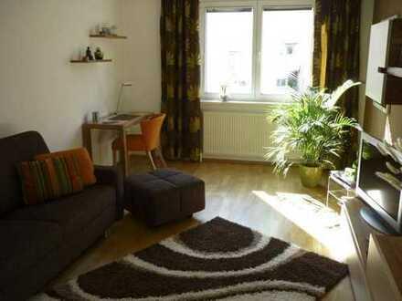 Schöne zwei Zimmer Wohnung in Tübingen (Kreis), Tübingen