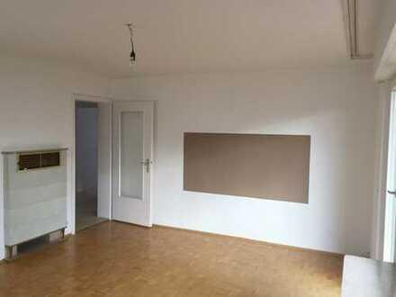 Gepflegte 4-Zimmer-Wohnung mit Balkon in Waiblingen-Hohenacker