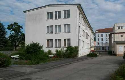 Sanierte 2-Zimmer Mieteinheit mit ca. 53,54 m²