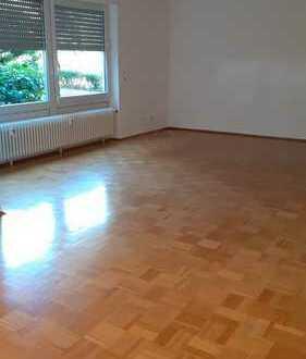 Sie suchen eine ruhige Wohnlage in bester Adresse von Bad Soden/Neuenhain...