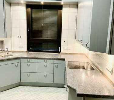 Komfortable 3 Zimmer Wohnung zentral in Brackwede zu vermieten