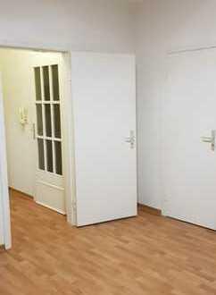 Nachmieter für 1-Zimmer-Wohnung gesucht