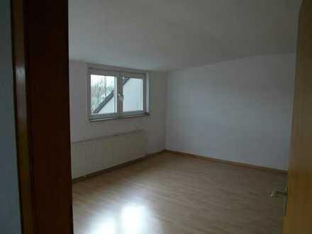 Schöne, geräumige zwei Zimmer Wohnung in Gladbeck-Brauck