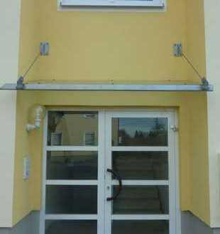 3-Zimmer-Wohnung im Dachgeschoss