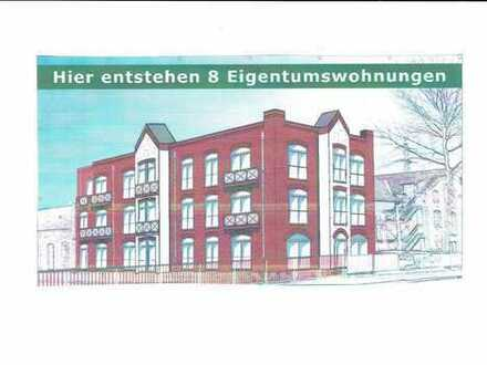 Hochwertige Neubauwohnung in Top Lage zu verkaufen