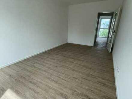 NUR MIT WBS+, Neubau, helle 2 Zimmer, Balkon, Keller