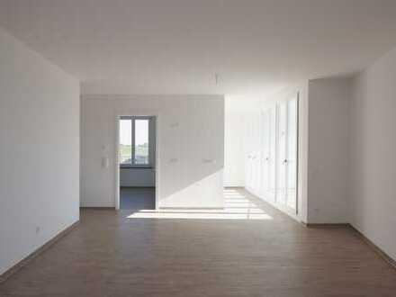 Erstbezug: 3-Zimmer Wohnung in Pasing-Obermenzing