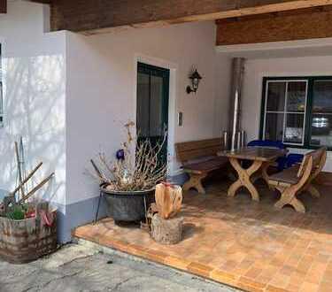 Maisonette-Wohnung ohne Balkon