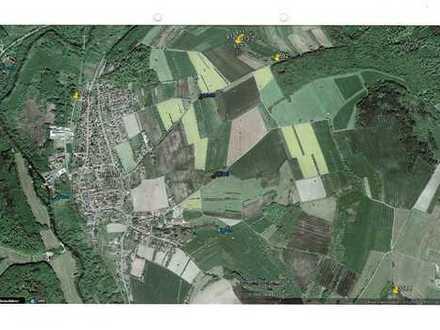 Landwirtschaftliche Grundstücke in Blieskastel-Breitfurt