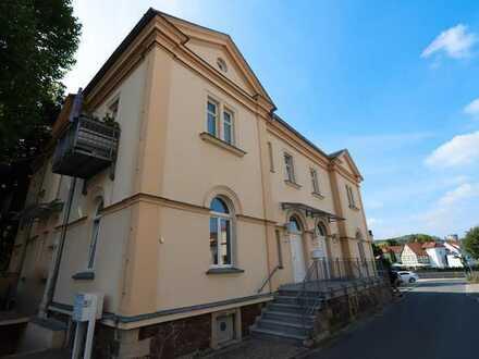 +++ Vermietete 3-Zimmer-Whg. mit Stellplatz und Gartenmitbenutzung in Freital +++