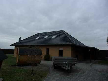 Traumhaus zur Miete in Salzfurtkapelle