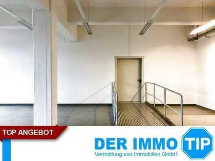 Ab sofort +++ Moderne Büroflächen im Dresdner Osten zur Miete