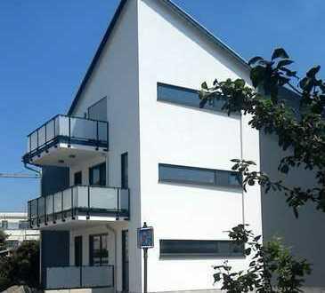 RSI-Invest vermietet: TOP Maisonette-Wohnung 136,6 m² mit Gartenanteil