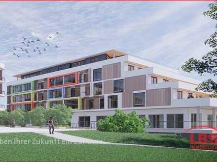 Wohnung in Bad Dürrheim