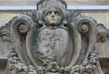 ***Traitteur***Mannheim-Schwetzingerstadt - Schöne Ladenfläche mit viel Fensterfront in Bestlage...