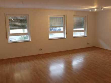 Attraktive, gepflegte 2,5-Zimmer-Wohnung in Nürtingen