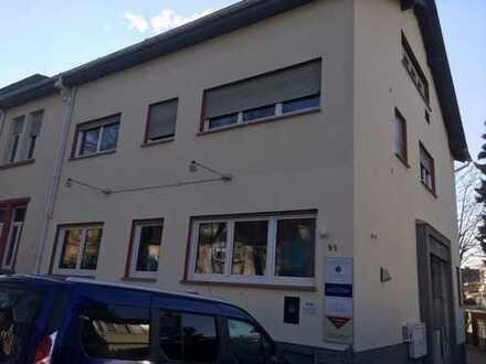 Helle Büro/Praxisräume in schöner Lage in Hanau PROVISIONSFREI