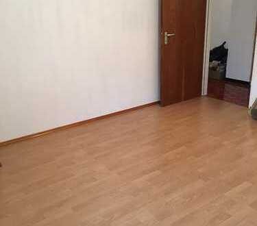 420 €, 57 m², 2 Zimmer