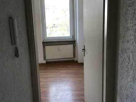 +++ 1 Zimmerappartement in Bingen Innenstadt +++