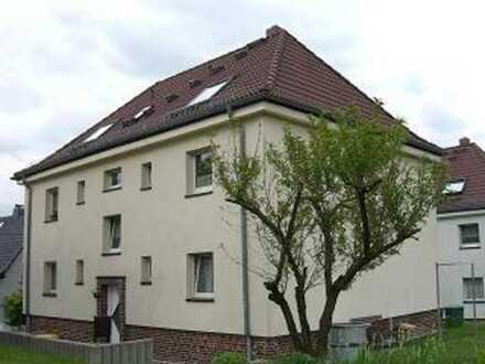 Gemütliche 2-Raum-Wohnung in 08112 Wilkau-Haßlau