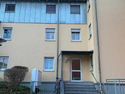 Kapitalanleger Aufgepasst! 1 Zimmer Wohnung in Nittendorf zu Kaufen | Mieter bereits vorhanden