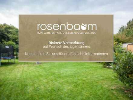 Grundstück für Einfamilienhaus oder DHH in Schwielowsee OT Ferch