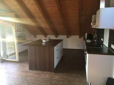 800 €, 48 m², 2 Zimmer