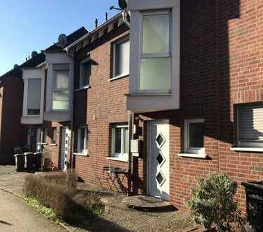 850 €, 139 m², 4,5 Zimmer