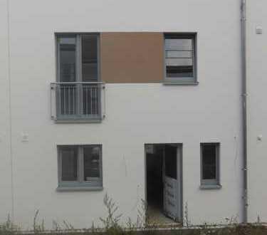Schönes Haus mit vier Zimmern in Lübeck, St. Jürgen - Bornkamp