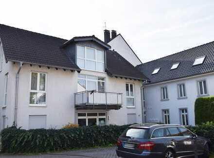 """Mehrparteienhaus direkt in Ratingen-Mitte """"Lintorfer Straße"""", Baujahr 1999!"""