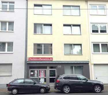 Kleines Apartment in TOP Wohnlage **möbliert**