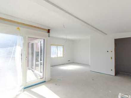 2-Zi. Dachterrassen Wohnung der Extraklasse , Neubau in guter Lage München-Hadern