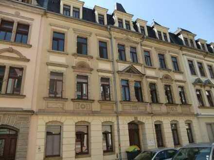 www.r-o.de +++ Kapitalanlage in Dresden-Pieschen