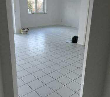 Helle 3-Zimmer-Wohnung mit Balkon in Altenstadt
