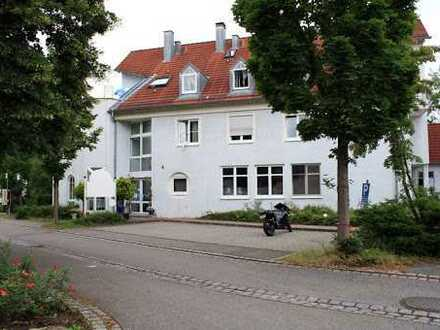 Hotel oder Boardinghouse in Ilsfeld Auenstein, Interessante Kapitalanlage, vielschichtig nutzbar