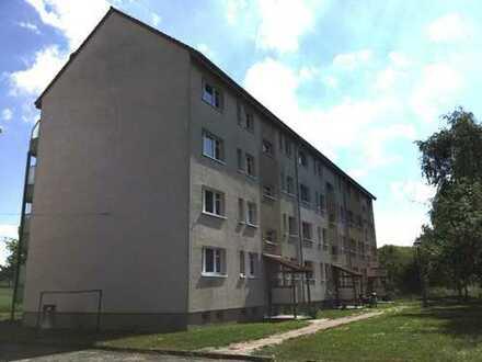 Ruhiges Wohnen im Umfeld von Erfurt - ideal auch für Studenten