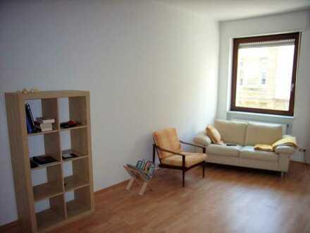 Gepflegte Wohnung in Karlsruhe - Weststadt