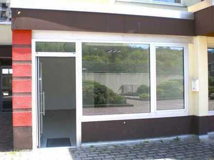 Gewerbe-Immobilie pachten in Hildesheim-Neuhof