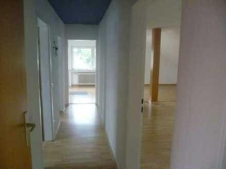 Herten-Disteln Dessauer Str. helle DG-Wohnung