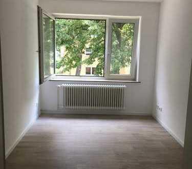 WG-Neugründung - helles 11 qm Zimmer in 3er WG