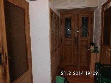 Gemütliches 17m² Zimmer in 3er WG sucht Dich.