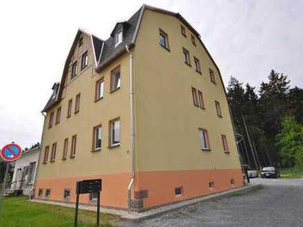 3 Raum Maisonettewohnung mit PKW Stellplatz