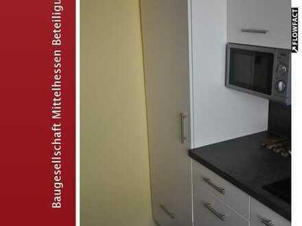 Schöne 3-Zimmerwohnung in guter Wohnlage von Hürth