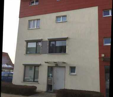 Helle Büro-/Praxisfläche in S-Bahn-Nähe Neugilching