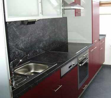 2 Zimmer/Küche/Bad, 64 m², Albert-Schweitzer-Str. 4 B, 86391 Stadtbergen ab 01.04.2020